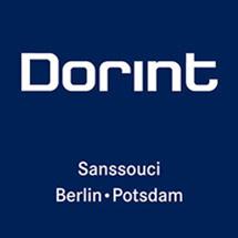 Dorint Sanssouci
