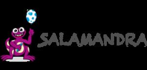 Kinderbetreuung Potsdam Salamandra Familienagentur