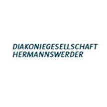 Diakoniegesellschaft Hermannswerder