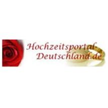 Hochzeitsportal Deutschland